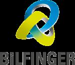 Bilfinger_Brand