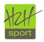 logo HZH