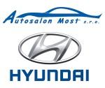 autosalon_HYU_white