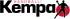 kempa Logo positiv, rechteckig
