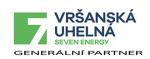 logo7vM