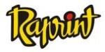 raprint