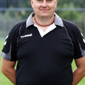 Miroslav Straka