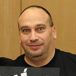 Jiří Maršík