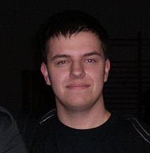 Jan Krejcar