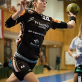 EHF Cup_Most vs Bruehl_foto: David Homola