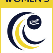 W_EHF_CUP_logo