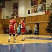 Turnaj_060712 (23)