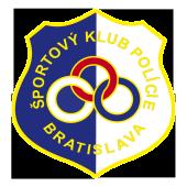skp_bratislava