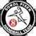 logo50x50