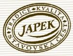logo JAPEK