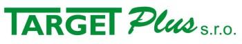 target_logo (1)