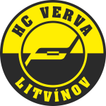 logo_verva_simple