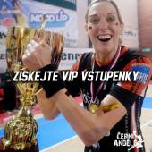usti-cechy-hazena Slavia - Most finale