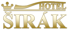 hotel-sirak