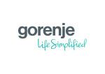 gorenje_life_simplified_logotype
