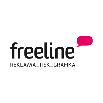 Freeline_logo_web