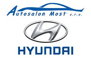 Hyuday