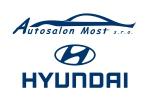 hyudai-logo-pro-hazenou