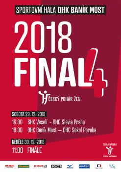 0_final_four-2