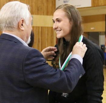 medaile13