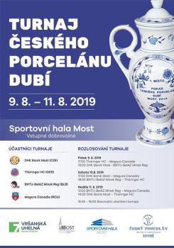 Turnaj-Porcelanu-Dubi-small