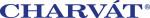 logo_charvat