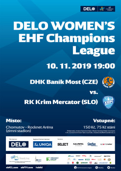 dhk_10-11_LM_final